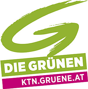 die_gruenen_300x302