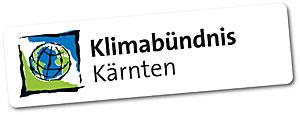 kb_kaernten_300x115