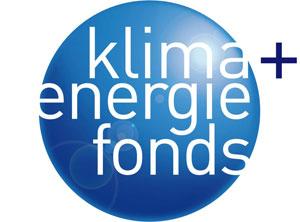 Klima- und Energiefonds Österreich